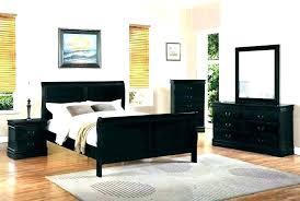 marlo furniture bedroom set – dieet.co