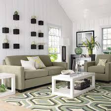 rug for living room decoration ideas source livingroomdecoratingdesign blo com