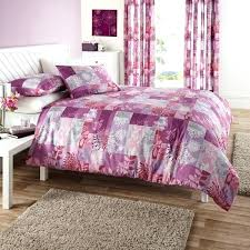 patchwork duvet cover patterns free patchwork duvet cover queen fusion once fl patchwork print duvet cover