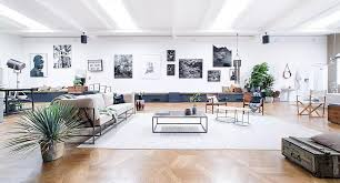 modern retail furniture. Is A #modern Retail Space In #Amsterdam Where You Can Purchase The Modern Furniture