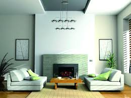 plug in electric fireplace heater fireplaces insert small