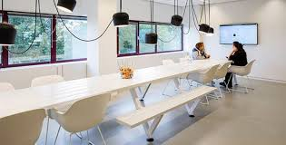 office conference table design. Beautiful Office Long Meeting Table Throughout Office Conference Table Design