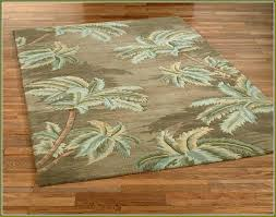 tommy bahama area rugs awesome palm trees home design ideas for ordinary rug collection