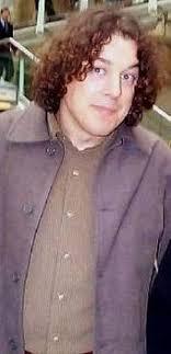 Alan Davies - Wikipedia