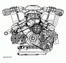 bmw 325i engine diagram schematic diagram database bmw 325i engine diagram wiring diagram list 2005 bmw 325i engine diagram bmw 325i engine diagram