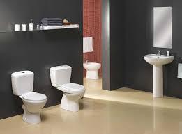 Decorative Accessories For Bathrooms Bathroom Collection Set Accesories Bathroom Sets Unique 99