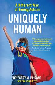 Uniquely Human eBook by Tom Fields-Meyer   Rakuten Kobo