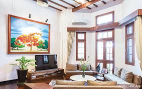 contemporary house furniture. Contemporary House In Myanmar Furniture