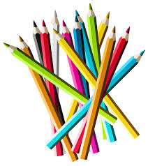 pencil clipart png. view full size ? pencil clipart png