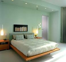 bedroom pendant lights. Bedroom Pendant Lighting Remarkable Decoration Light Fixtures Enchanting Lights For .