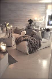 Best Rustic Glam Decoration Ideas And Designs For - Modern glam bedroom