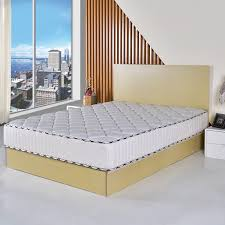 memory foam mattress pad. Costway 10 Inch Memory Foam Mattress Pad Sleepover Living Room Bed  Topper,full Size, Memory Foam Mattress Pad