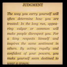 48 Laws Of Power Quotes Interesting 48 Laws Of Power Quotes I Love Pinterest Wisdom Truths And