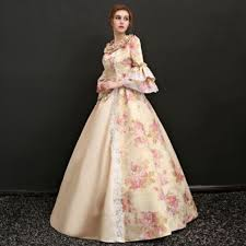 See your favorite japan dresses and rave outfits discounted & on sale. Victorian Ladies Dress Victorian Ball Gown Dresses Victorian Dress For Sale Rolecostumes