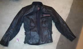 search results for leather jacket boys size 12