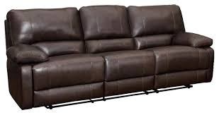 natuzzi leather reclining sofa leather reclining power recliner