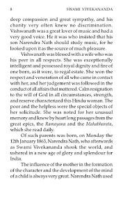 short essay on swami vivekananda swami vivekananda picture quotes  a short life of swami vivekananda he was a man of 8 8 swami vivekanandadeep