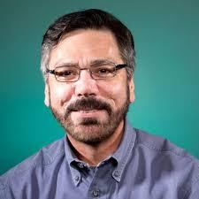 Doug Grossman - Orlando Sentinel