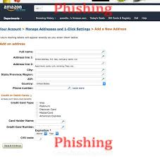 Cannot Phishing Hoax-slayer Email Be - Shipped