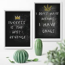 inspirational artwork for office. Black White Success Quotes Poster Inspirational Canvas Wall Art Iceberg Artwork  Motivational Posters For Office And Inspirational Artwork For Office H