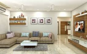 new design living room furniture. PROJECT @ GACHIBOWLI: Asian Living Room By Shree Lalitha Consultants New Design Furniture