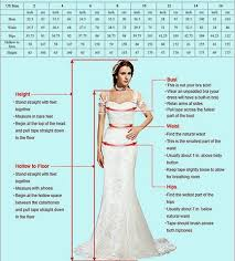 Xscape Size Chart Xscape Comes In 3 Colors Black Red And Burgendy Long Formal Dress Size 8 M 37 Off Retail