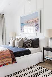 cottage bedroom design. Authentic Bohemian Bedroom Design Ideas Edgerton Cottage Best Size 1920 O
