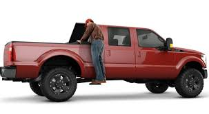 Best Power Running Boards Homemade Tailgate Step Retractable Truck ...