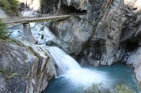 「太魯閣峽谷」的圖片搜尋結果