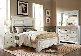 distressed bedroom furniture. Brilliant Furniture Distressed White Bedroom Set Furniture Design Ideas Modern Off  To Distressed Bedroom Furniture