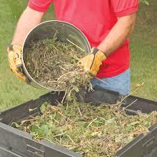 compost alive activator with quick start
