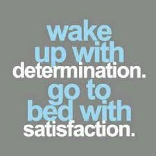 Health And Fitness Quotes Amazing 48 Motivational Fitness Quotes With Inspirational Images Internet