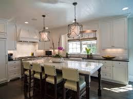 Gallery Of Beautiful Kitchen Lighting Design Ideas Photos With - Pendant light kitchen