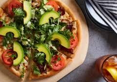 Captivating California Pizza Kitchen   Palo Alto, CA