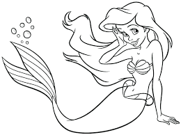 Free Disney Moana Coloring Pages Coloring Pages Printable Color