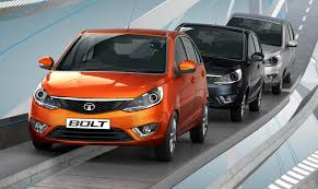 new car launches jan 2015Tata Motors To Launch Bolt Hatchback In January 2015