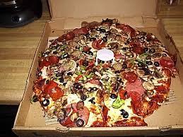 round table pizza spokane washington photos and pillow