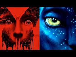 james cameron announces fourth avatar film before i wake  james cameron announces fourth avatar film before i wake movie review hollywood high