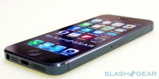 Best Buy plains about Walmart s iPhone 5 discount ad loses $65