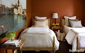 best color to paint a bedroom62 Best Bedroom Colors  Modern Paint Color Ideas for Bedrooms