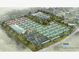 Petition Seeks To 'save Big Creek Park' From Tennis Center | Roswell ...
