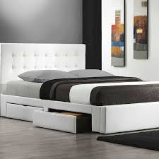 king platform bed with storage drawers. Full Size Of Bed:cool Beds With Storage Bed Queen King Platform Drawers