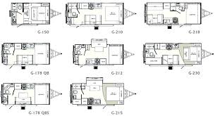 tiny house floor plans free houses plan inspirational sets high on wheels pdf