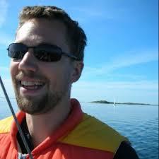 Magnus Härlin Mharlin. Squeed; Gothenburg, Sweden; Joined on Nov 12, 2010 - 478857%3Fv%3D2%26s%3D460