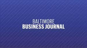 Baltimore Biz Journal Seeks Associate Editor Talking Biz News