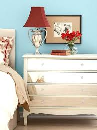 mirror furniture repair. Make Your Own Mirrored Furniture How To Decorate With Mirror Repair Toronto