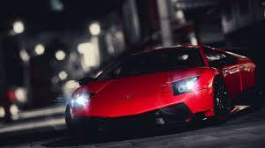hd pictures of lamborghini. Perfect Lamborghini 2015 Volvo V60 Polestar 01  HDWallWide Throughout Hd Pictures Of Lamborghini P