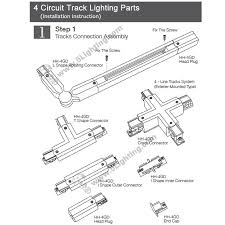 wire winch switch wiring diagram discover your wiring viair wiring diagram