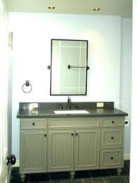 Bathroom Remodeling Tucson Delectable Tucson Bathroom Remodel Canyon Cabinetry Design Of Provides Homes
