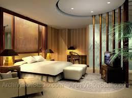 Model Bedroom Interior Design Master Bedroom Interior Design Imencyclopediacom